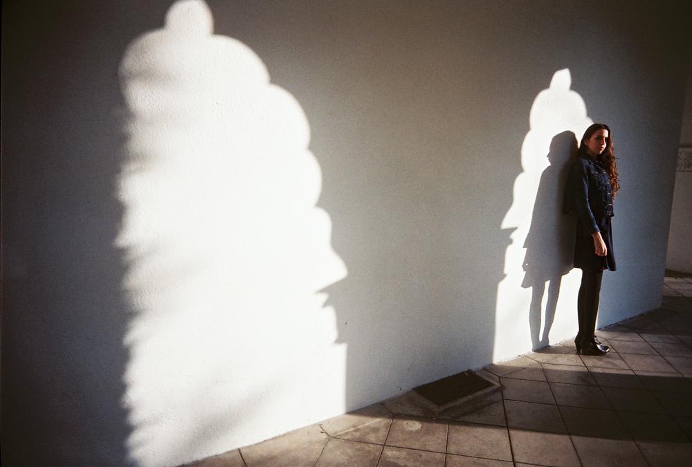 towfigh shadow.jpg