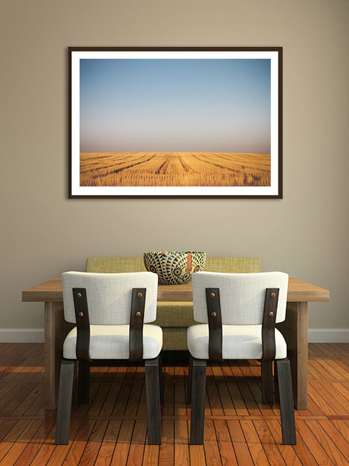 multiwood canvas with field.jpg