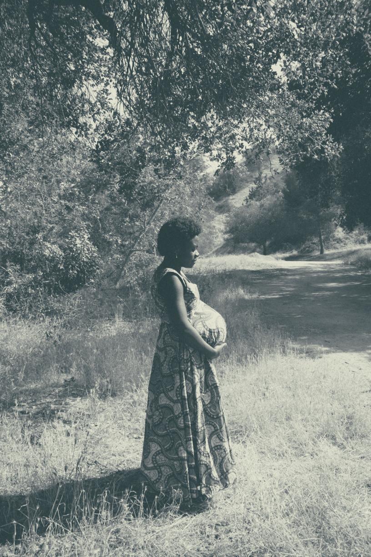 IMG_1950-2.jpg