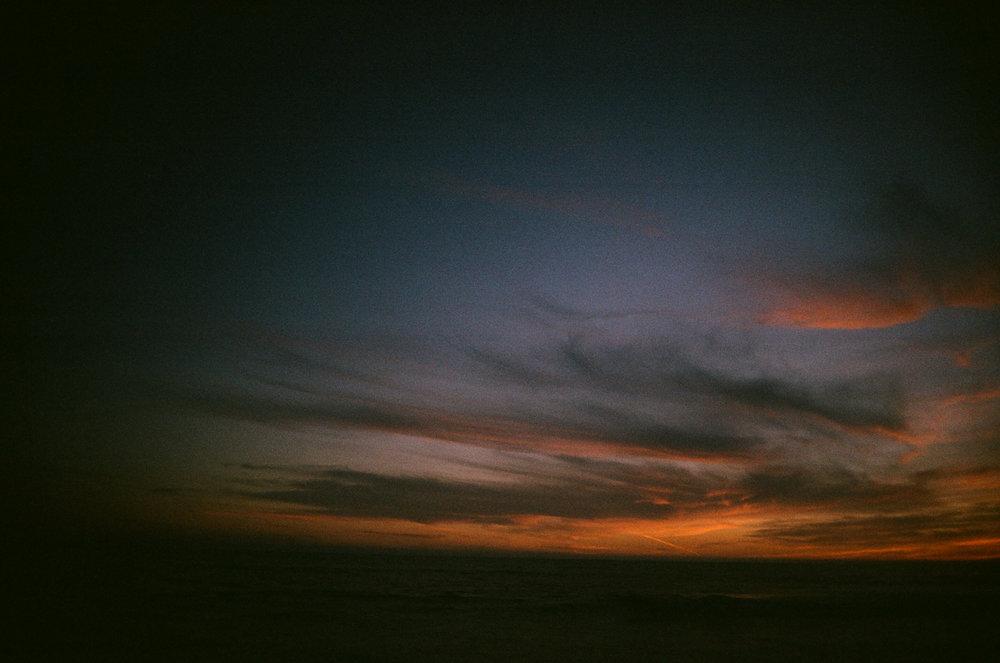 sunsetforjim.jpg