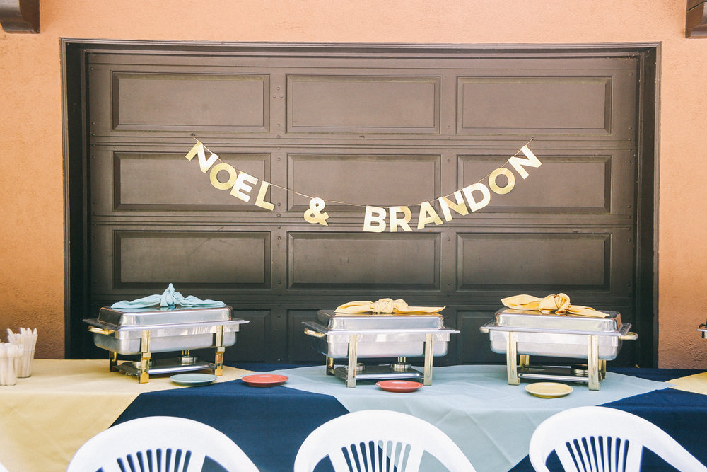 NOEL+BRANDON-127small.jpg