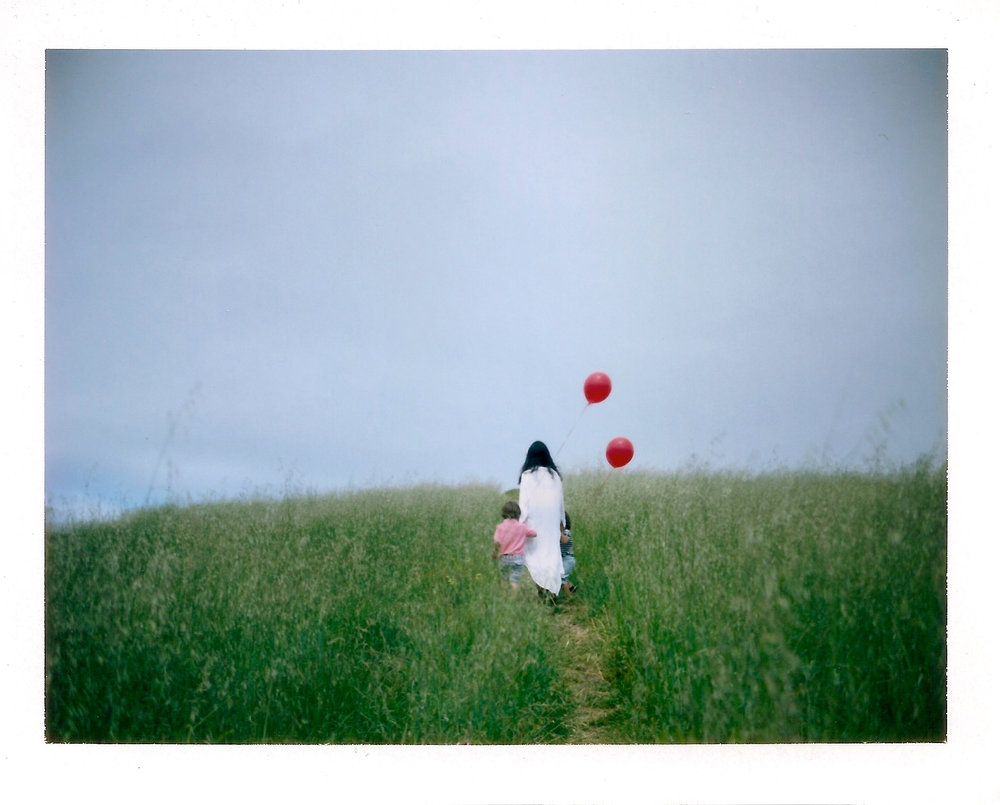 Gol_balloons_Pola.jpg