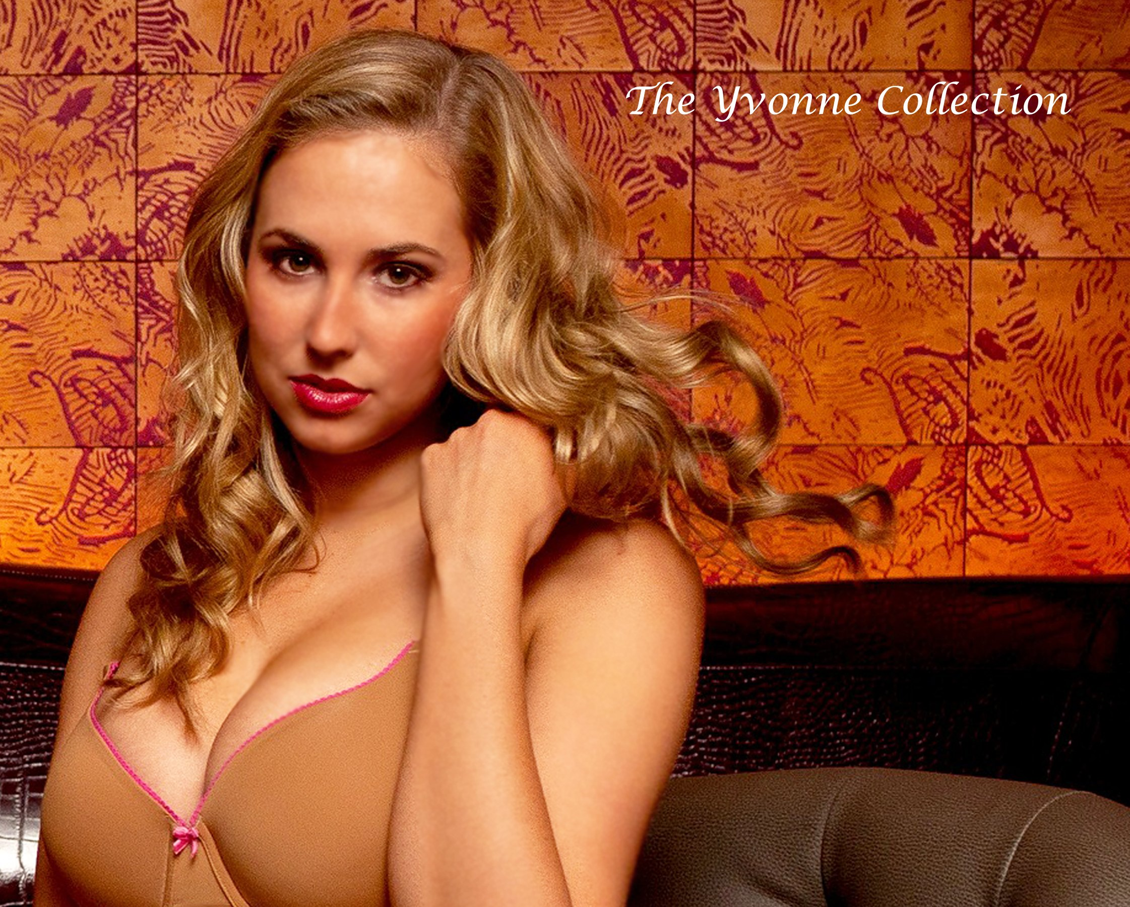YvonneCaramel