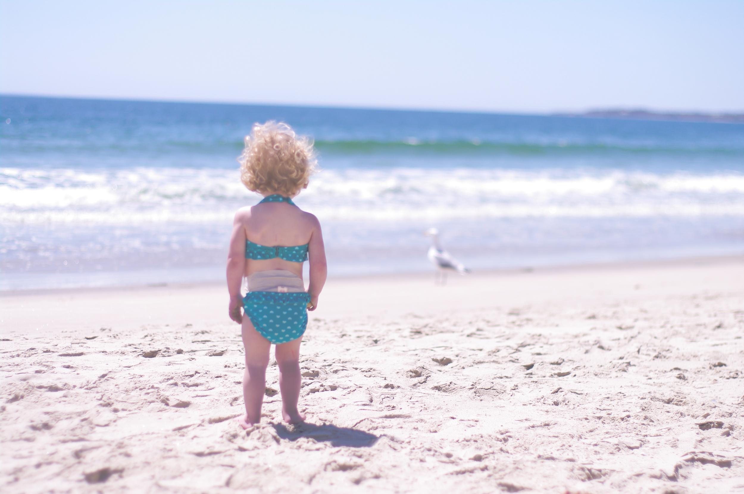 beachday-300dpi-1248