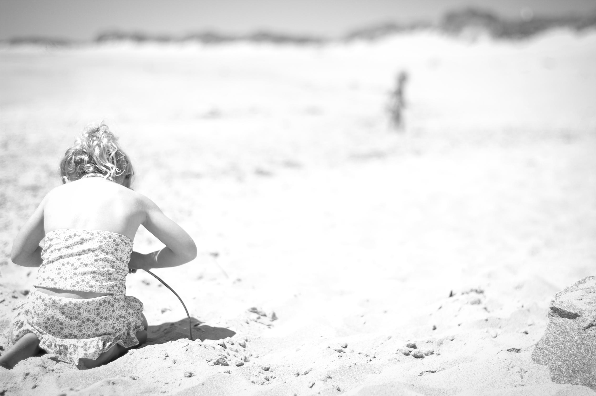 beachday-300dpi-1271