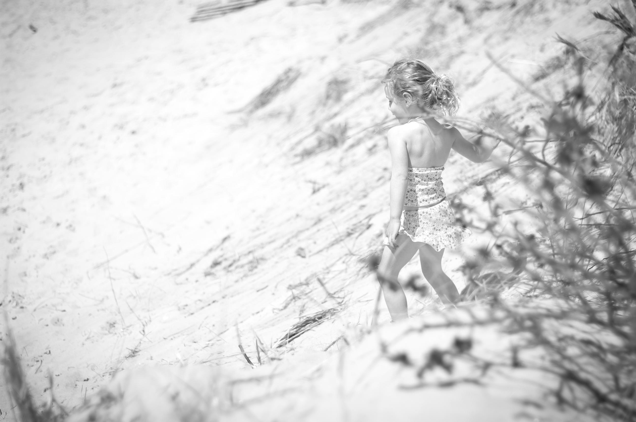 beachday-300dpi-1288