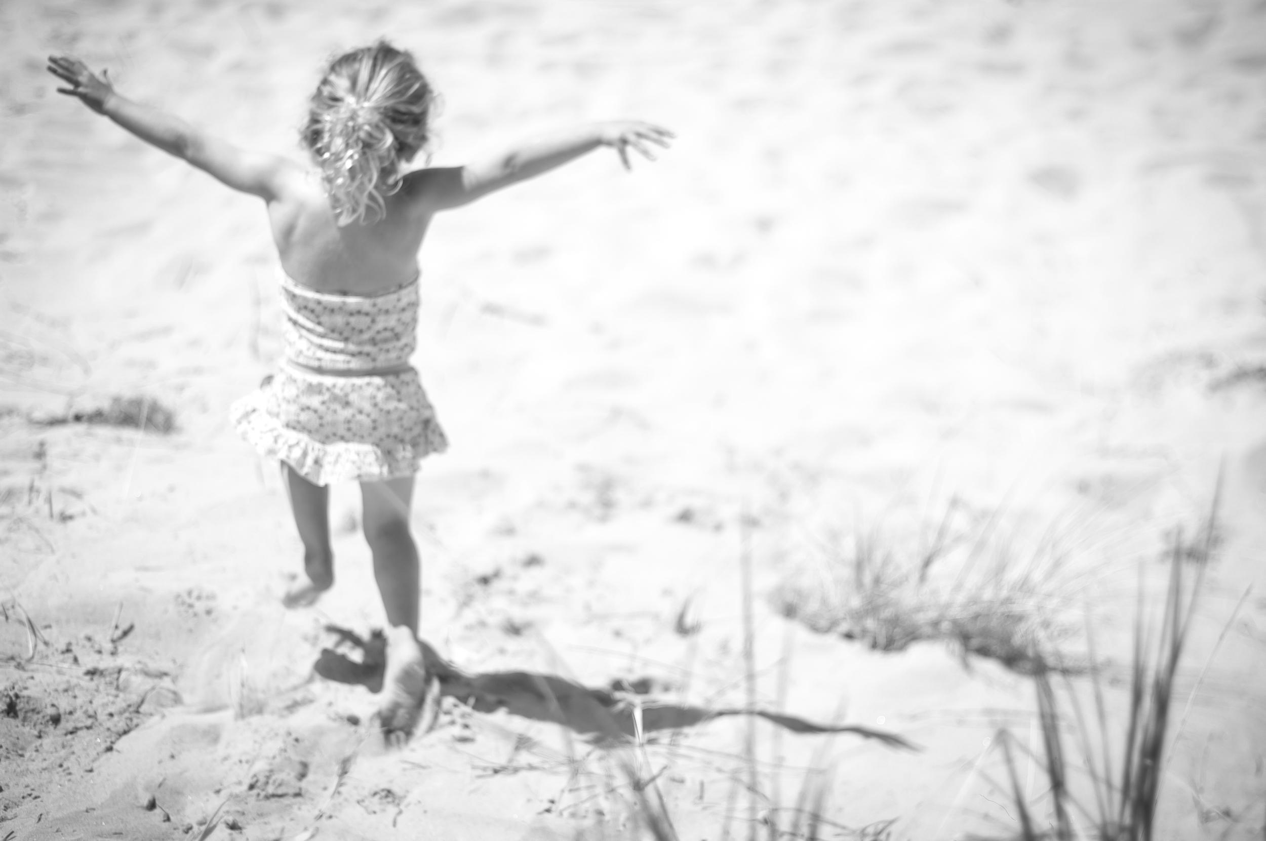 beachday-300dpi-1302