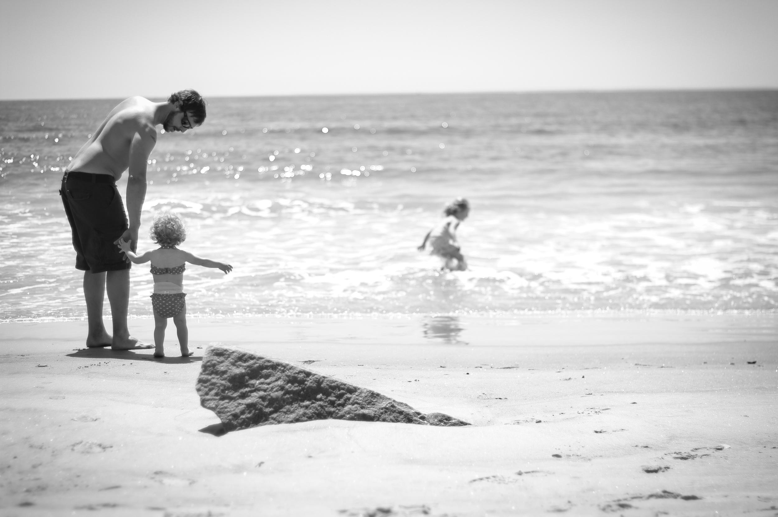 beachday-300dpi-1304