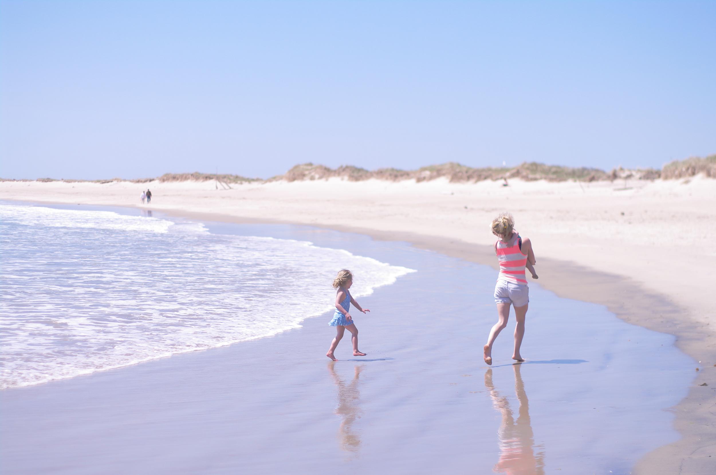 beachday-300dpi-1321-2