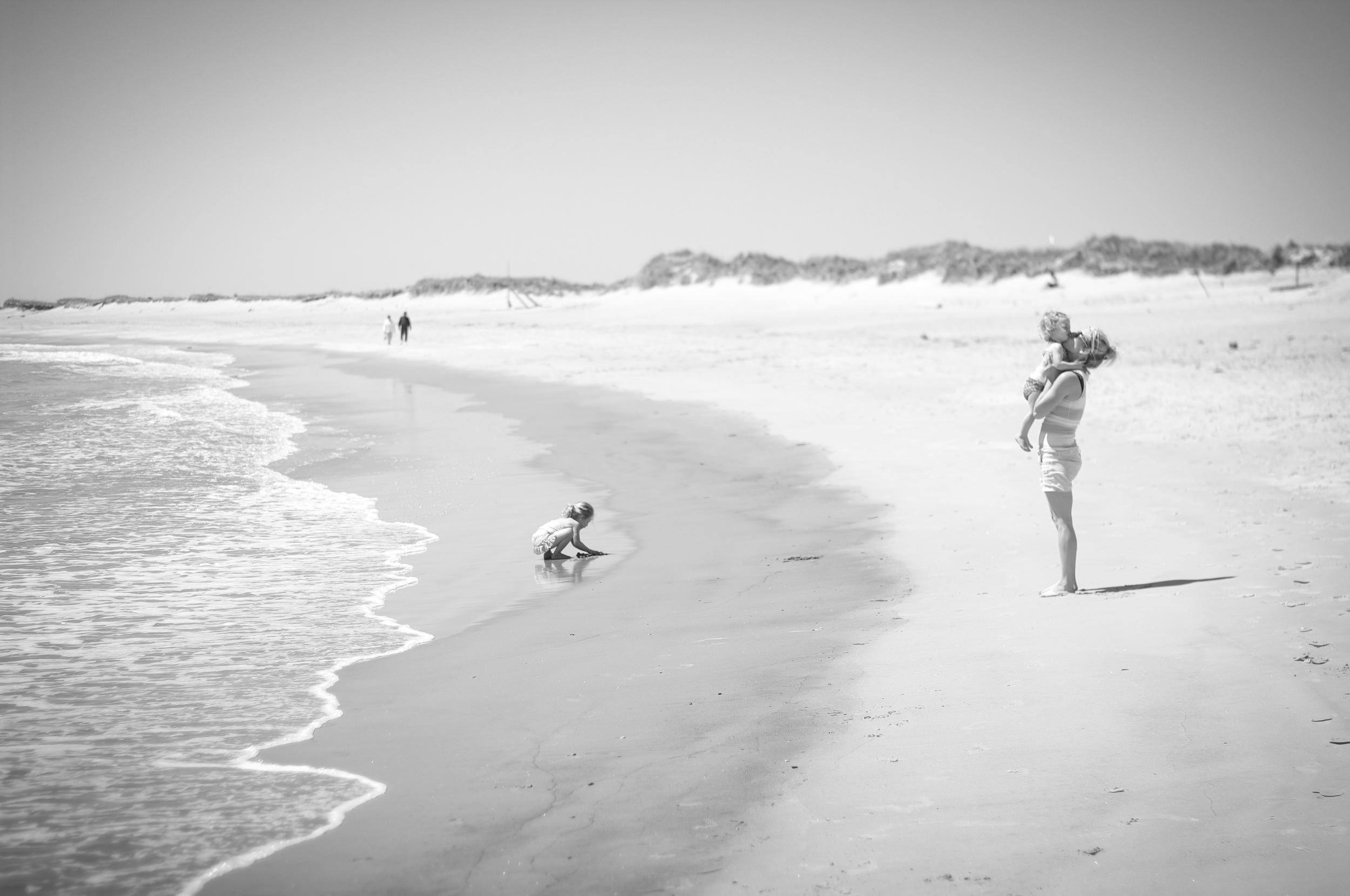 beachday-300dpi-1324