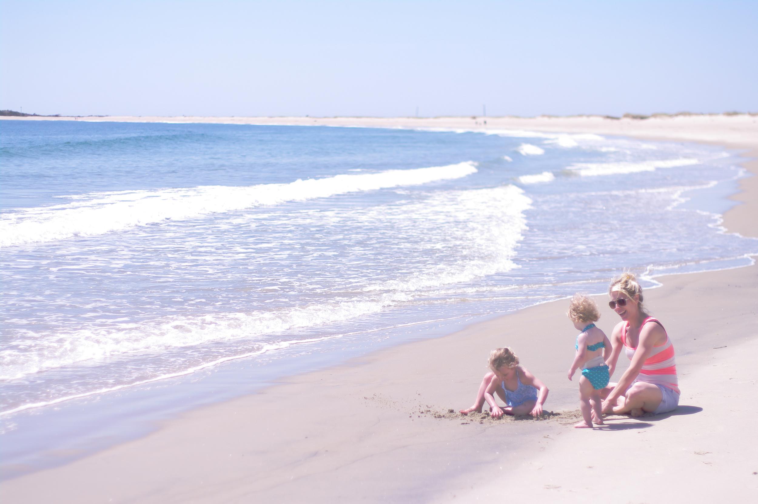 beachday-300dpi-1330