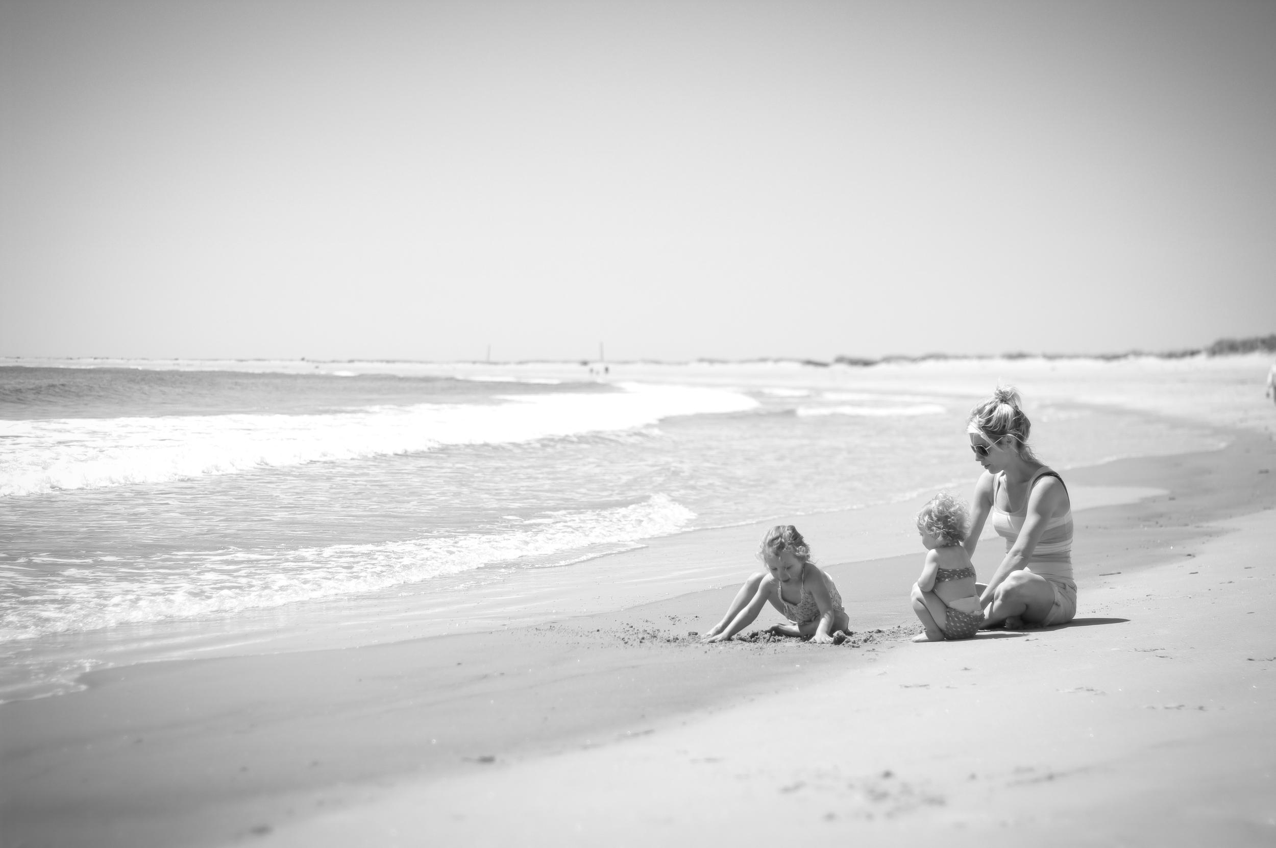 beachday-300dpi-1332