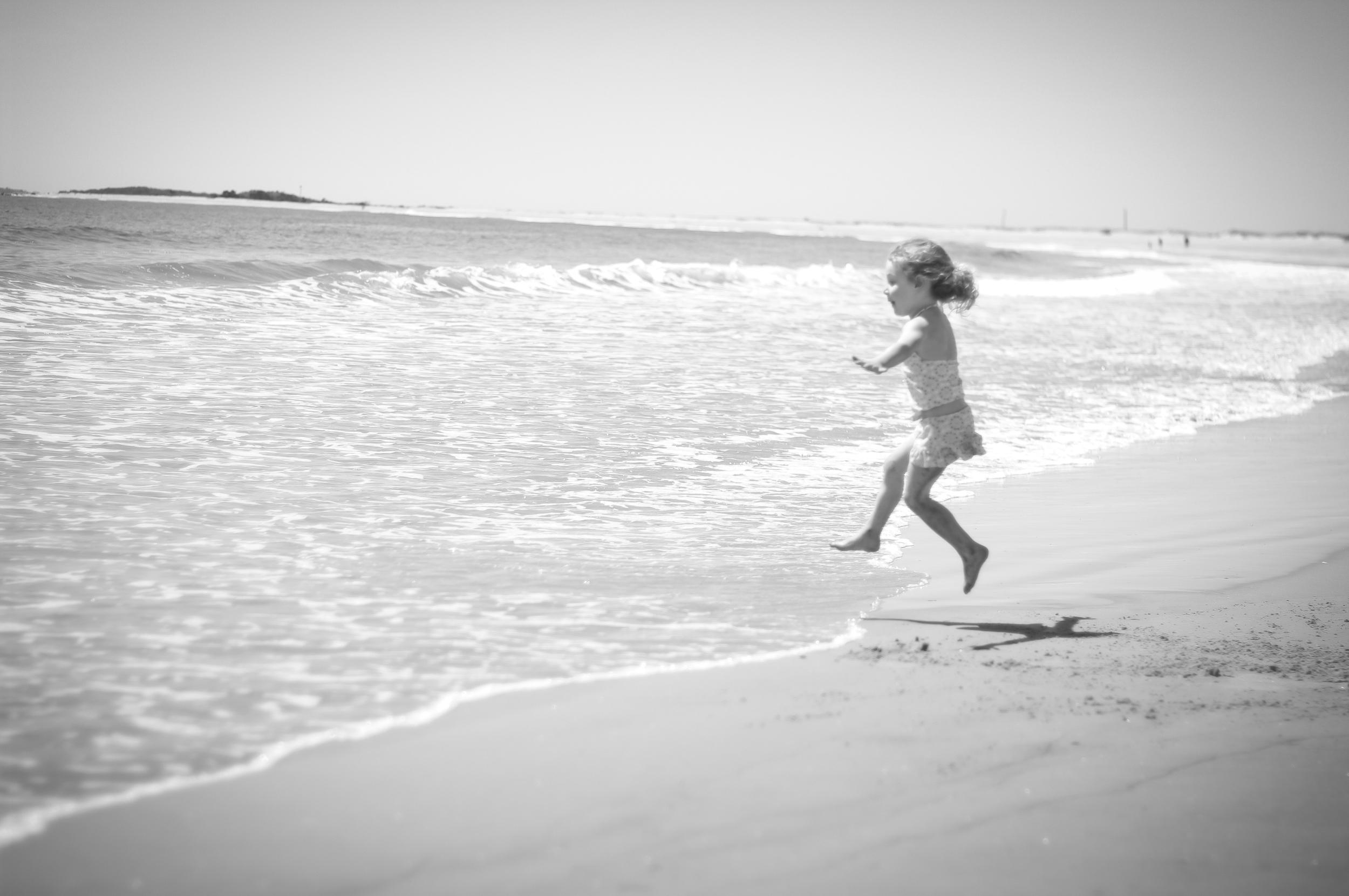 beachday-300dpi-1338
