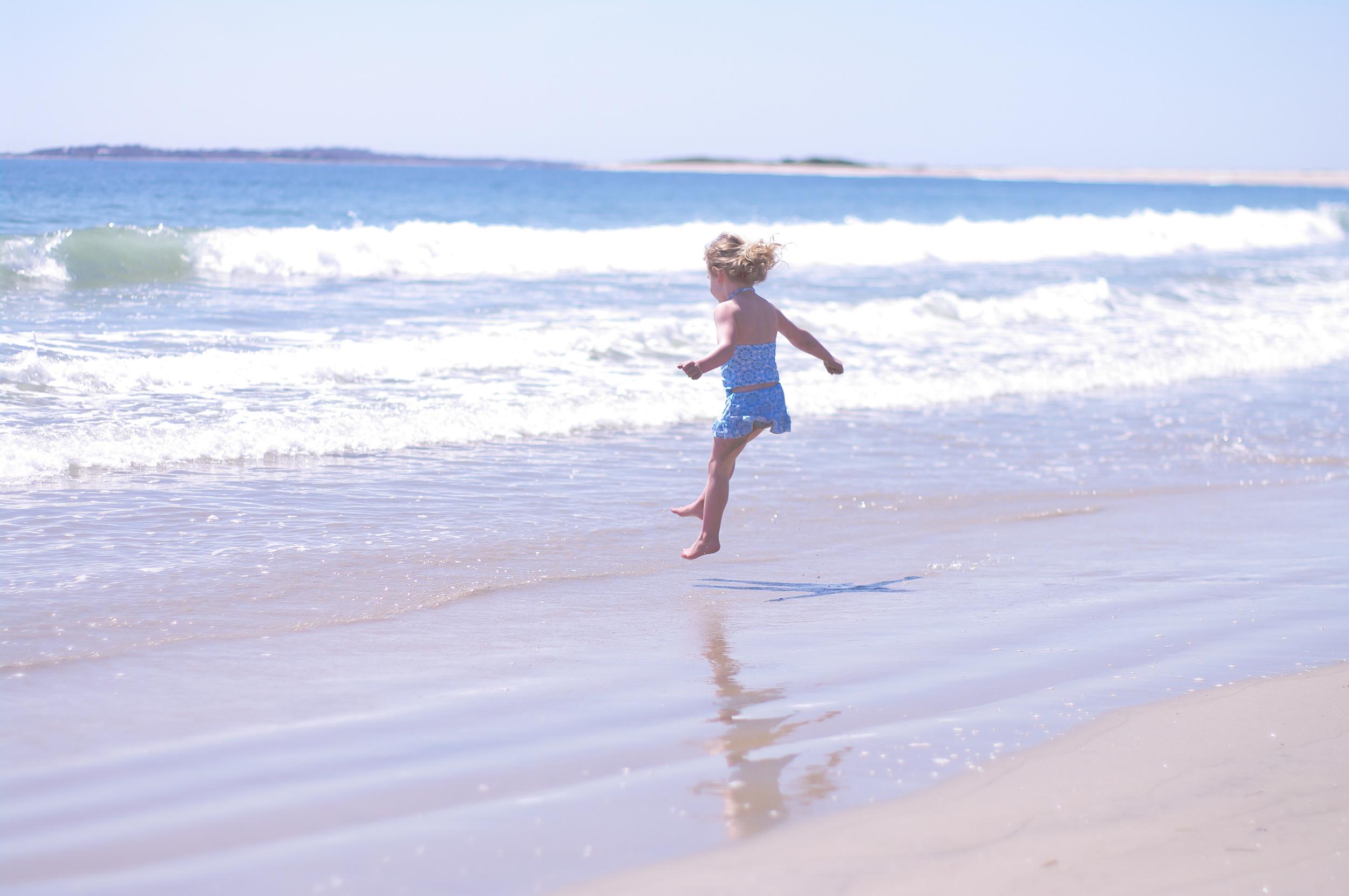beachday-300dpi-1340