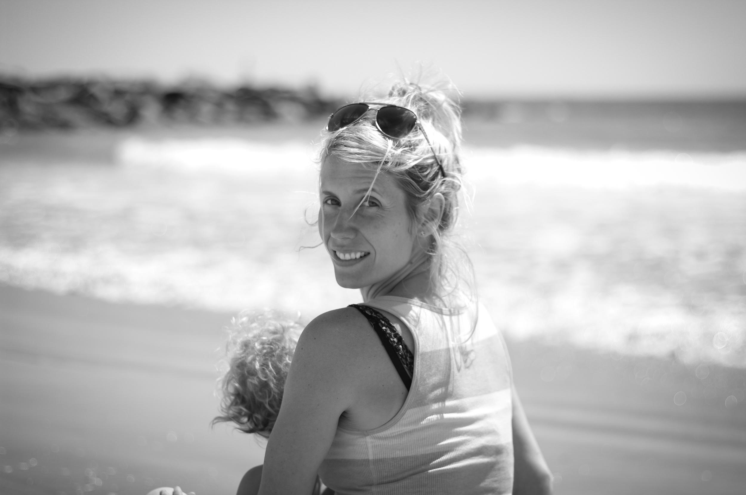 beachday-300dpi-1347