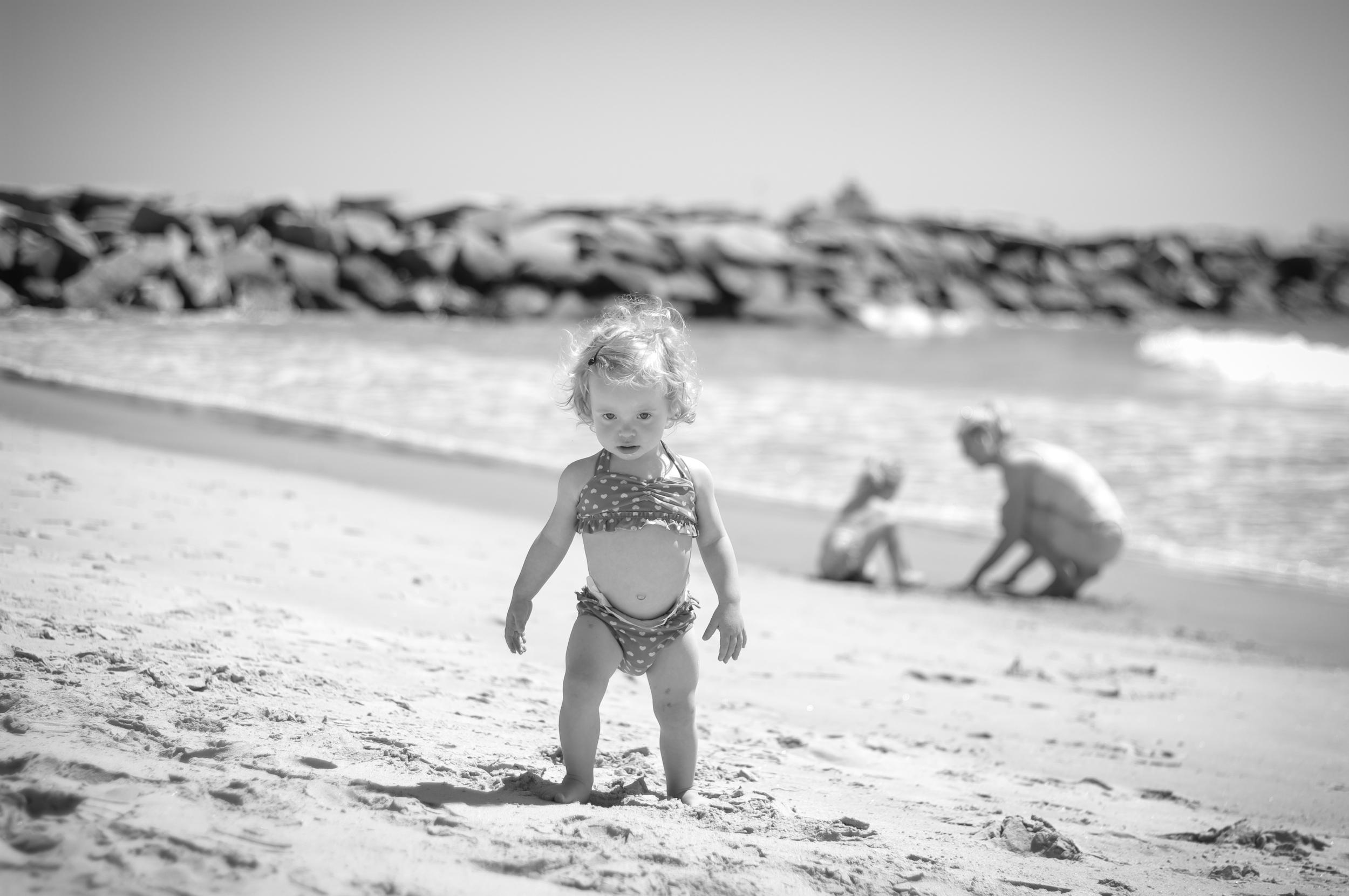 beachday-300dpi-1351