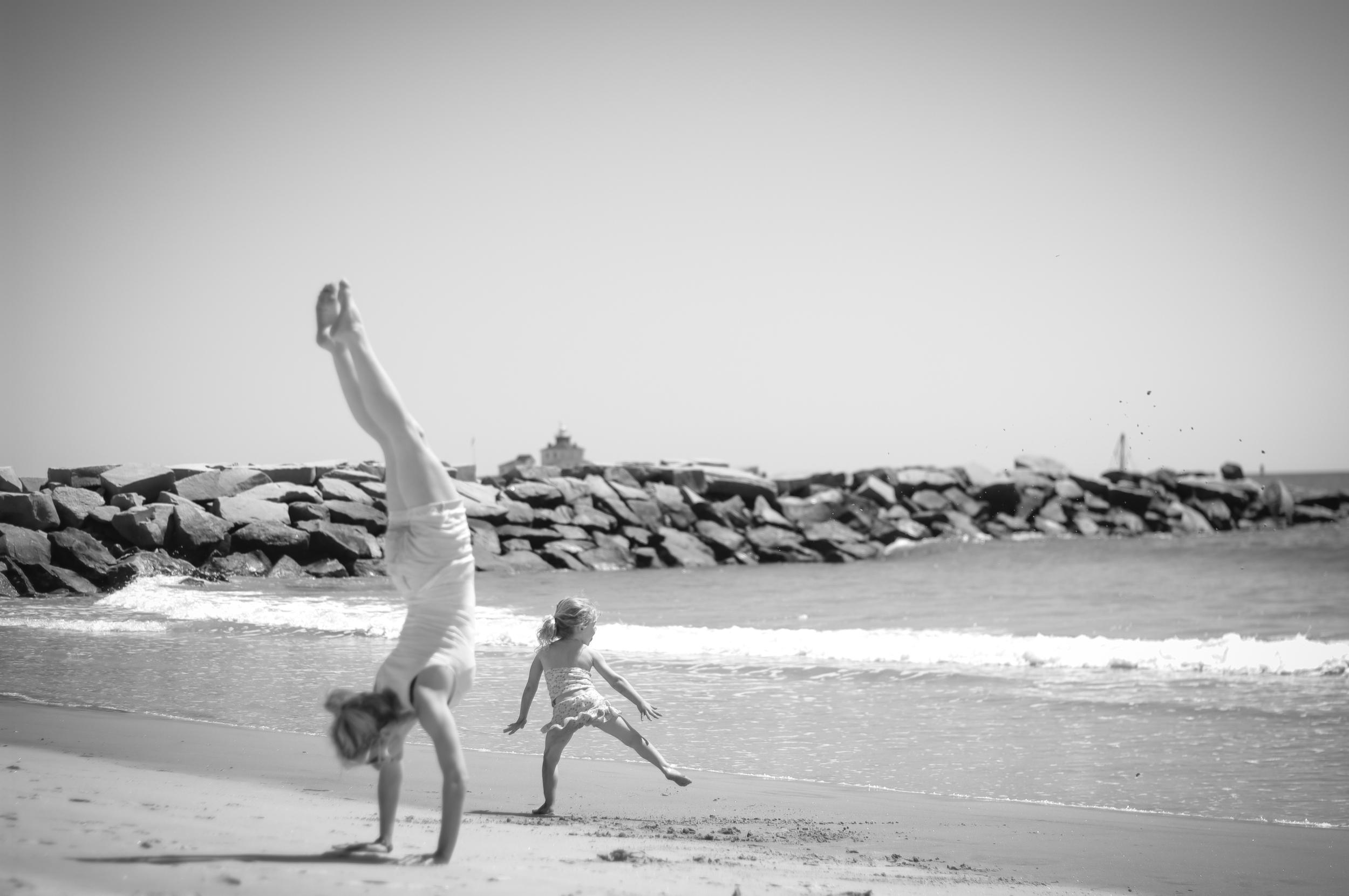 beachday-300dpi-1357