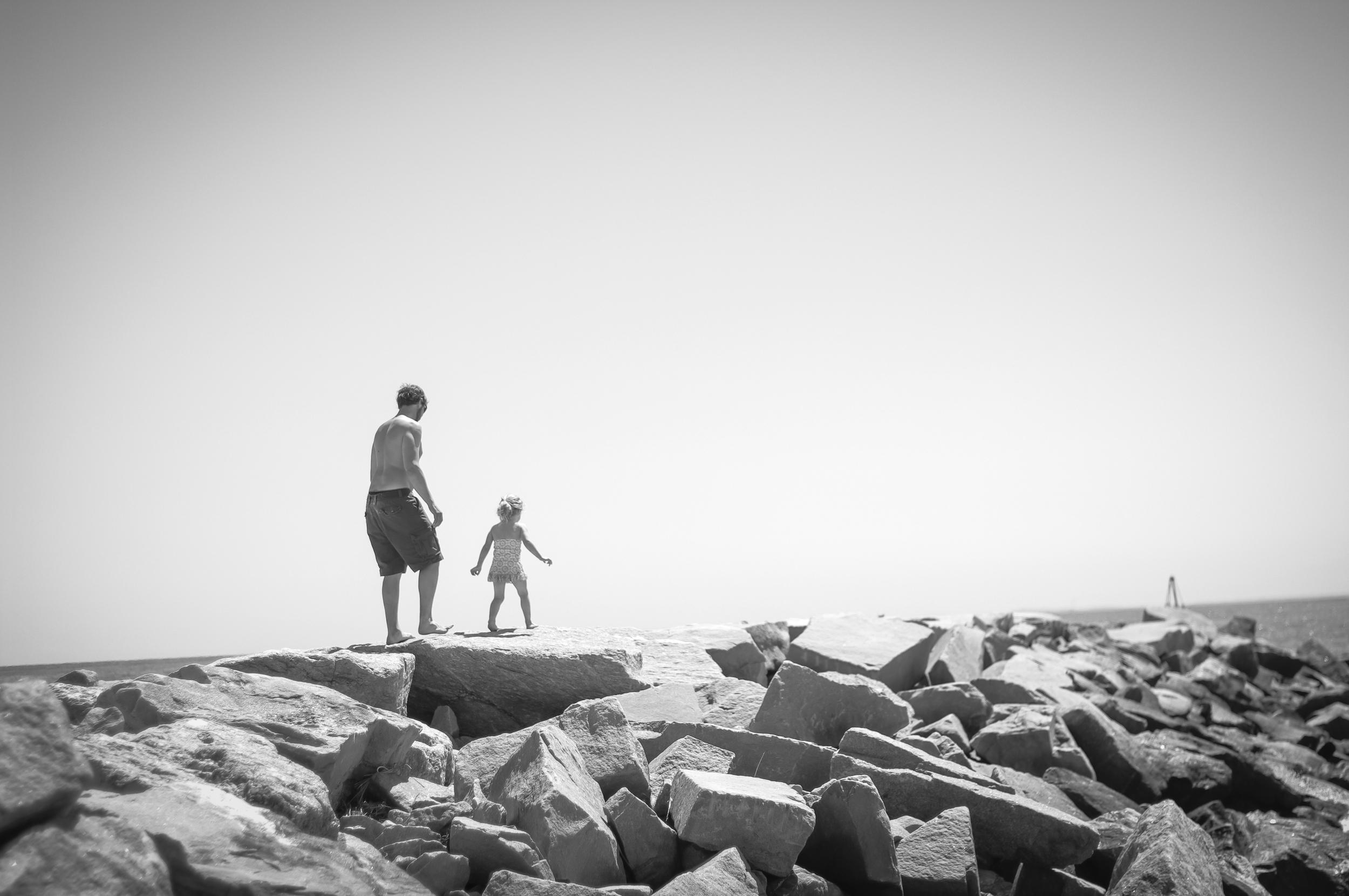 beachday-300dpi-1363