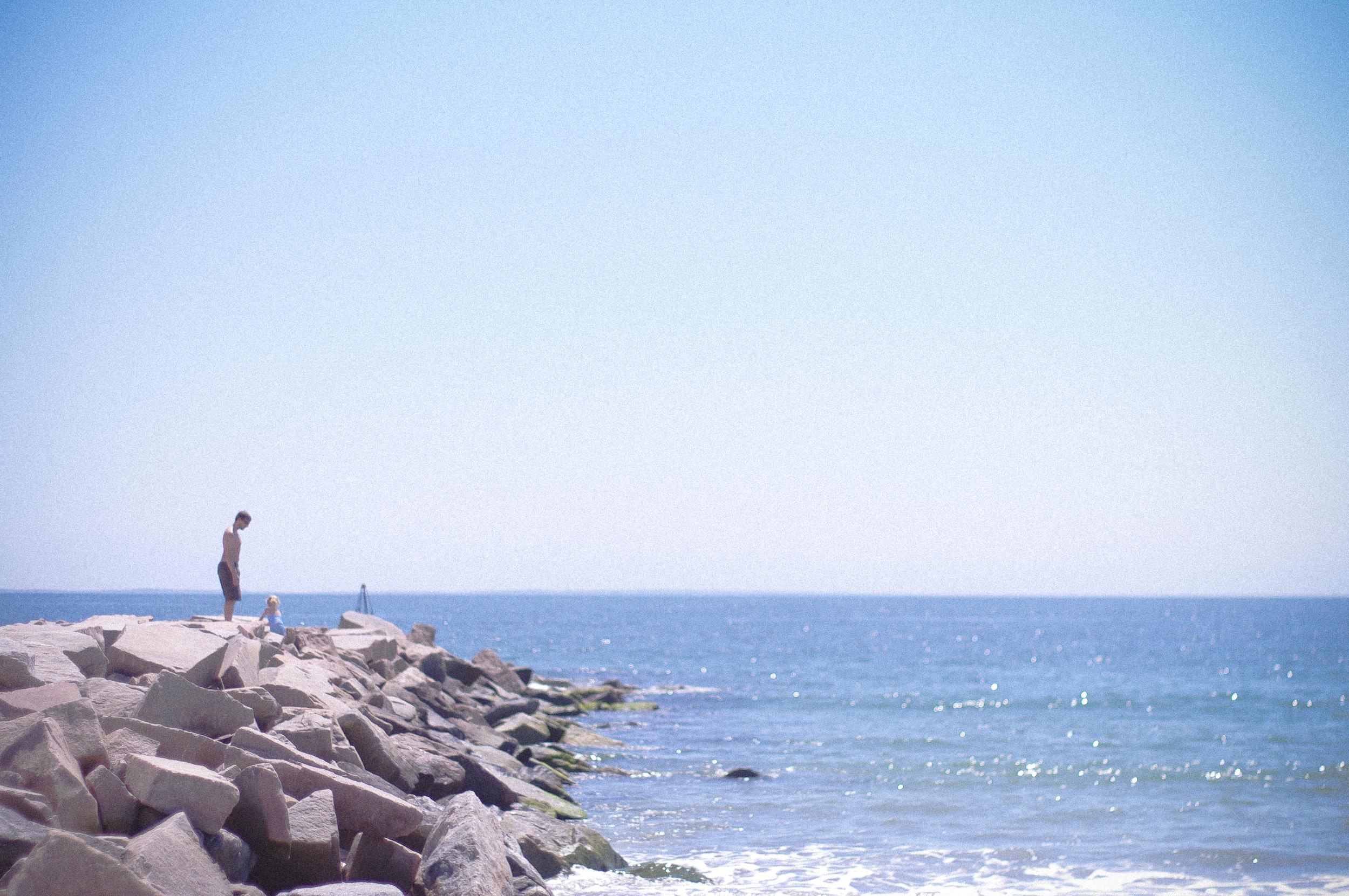beachday-300dpi-1369