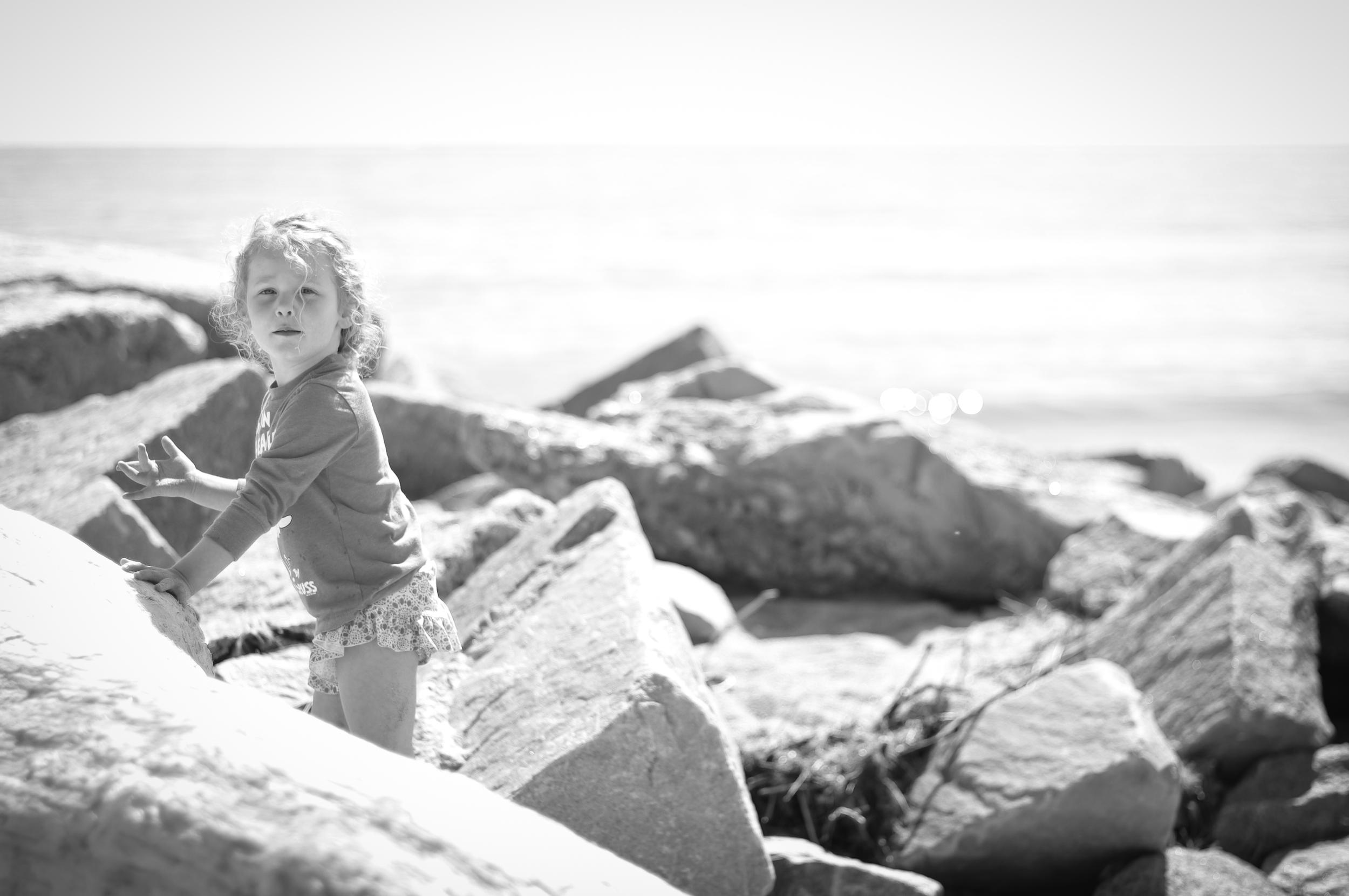beachday-300dpi-1385