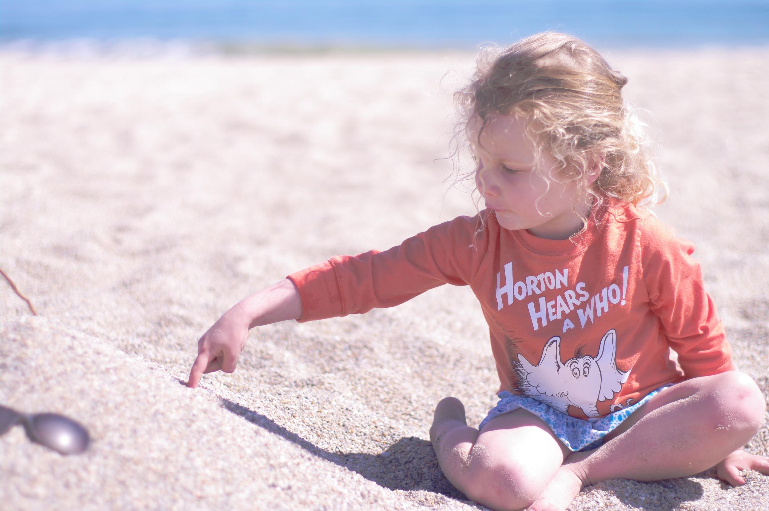 beachday-300dpi-1388