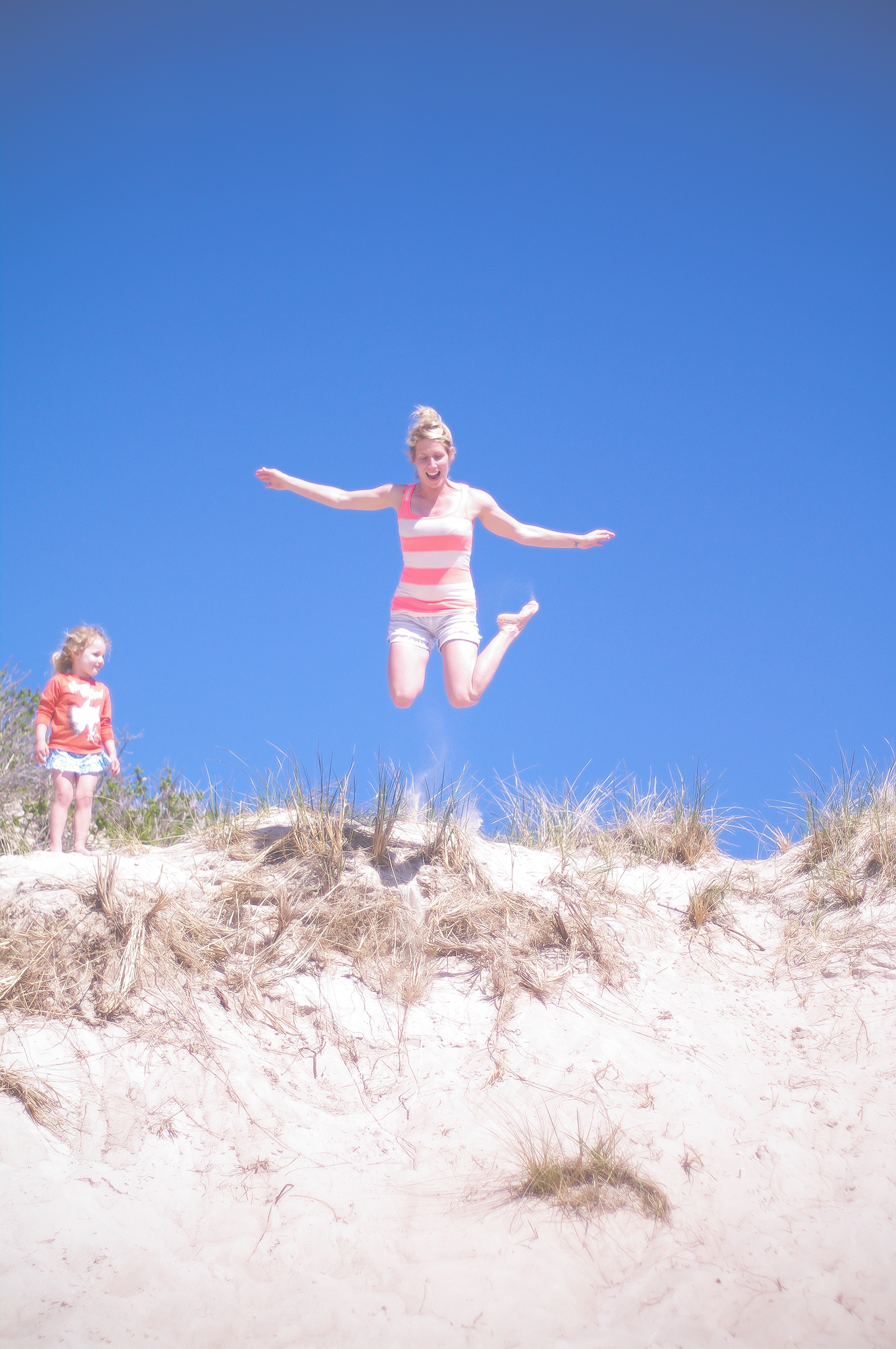 beachday-300dpi-1409(resized)
