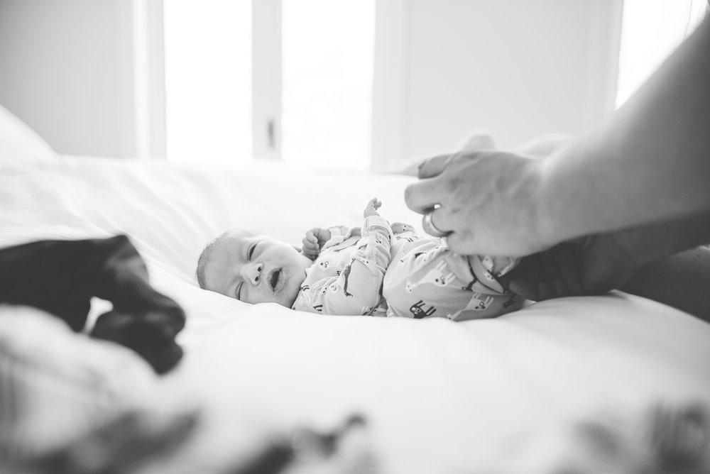 louis -- nouveau née-4.jpg