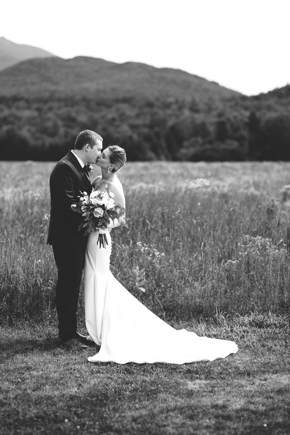 savagewedding-431.jpg
