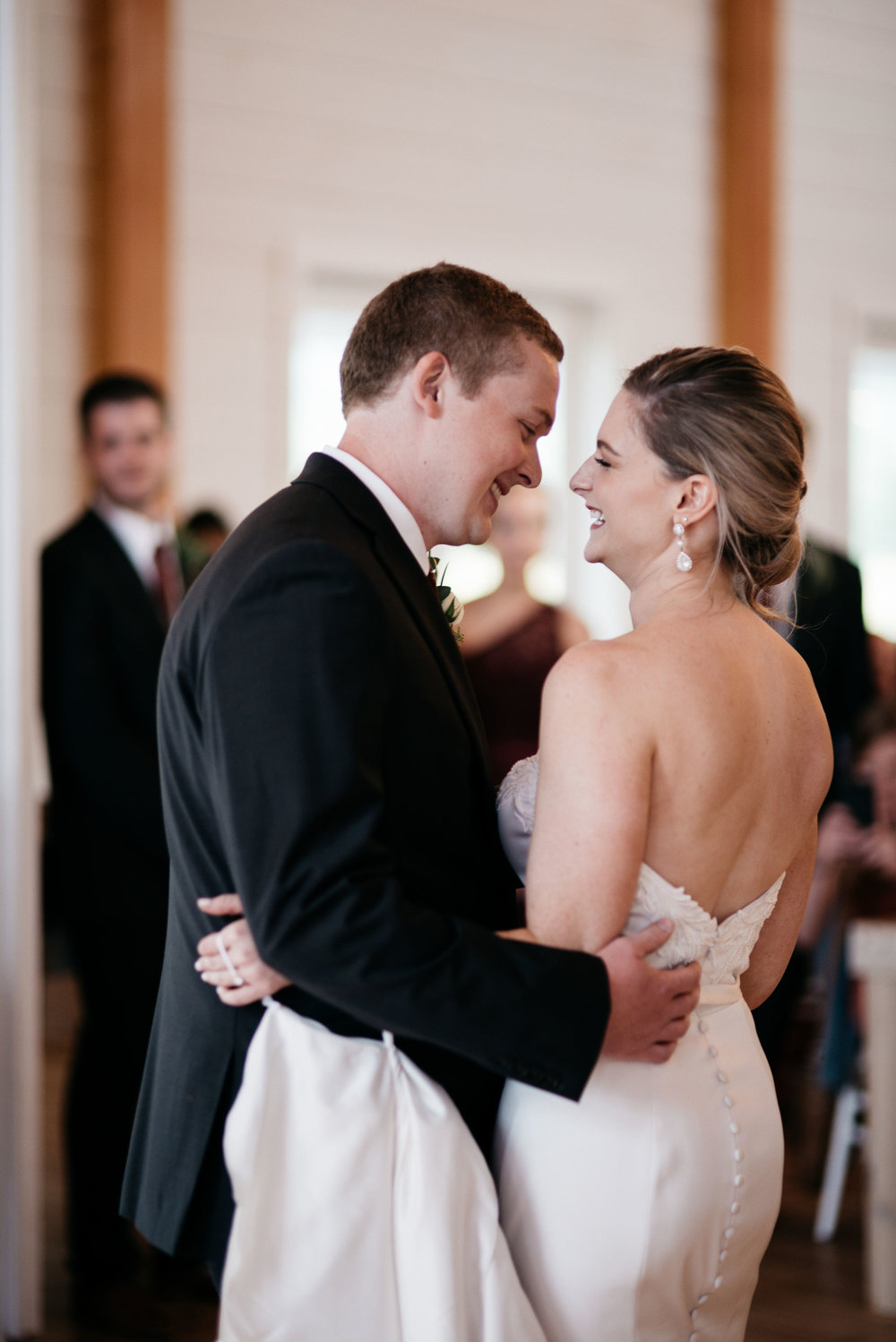 savagewedding-1139.jpg