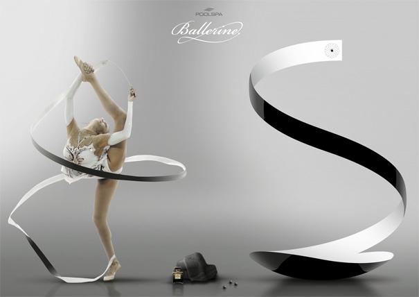 ballerine.jpg