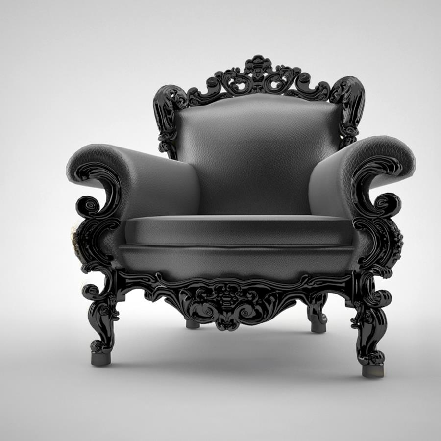 Chair_Black.jpg
