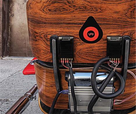 MikalHameed-EamesHotrodBoombox-4.jpg