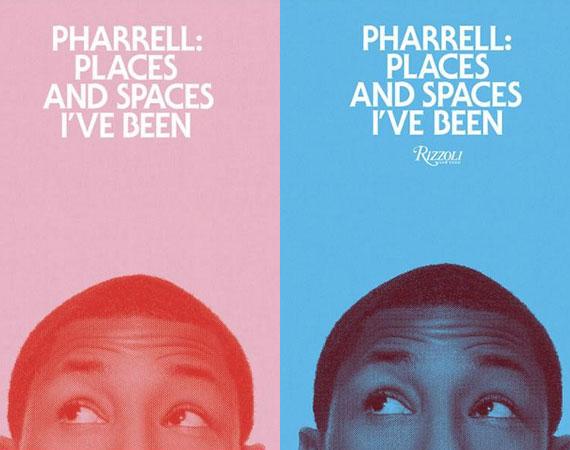 pharrell_book.jpg
