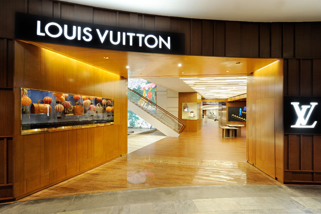 04_louis_vuitton_sa200911.jpg