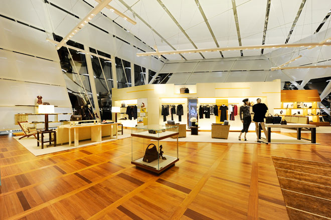 15_louis_vuitton_sa200911.jpg