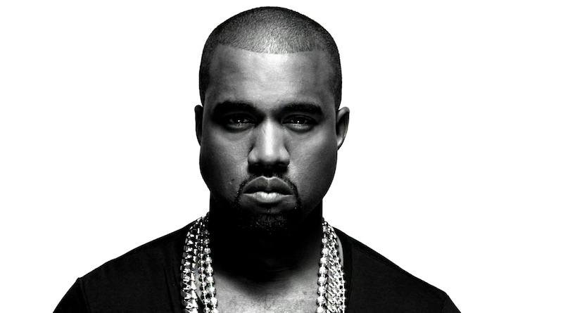3396-Kanye-West.jpg