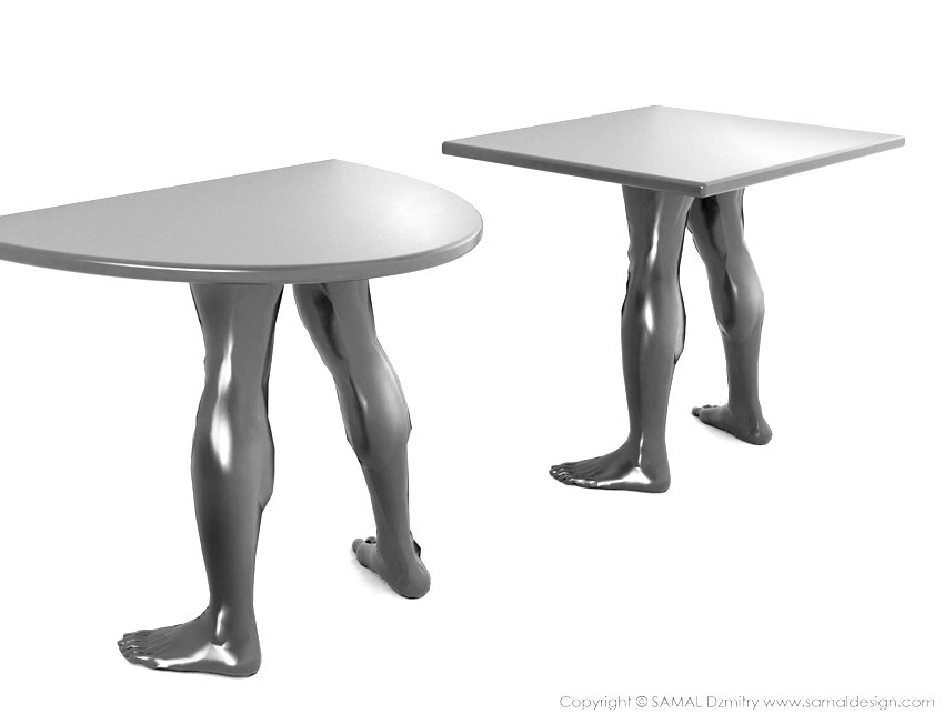 half_table_human_furniture_dzmitry_samal1.jpg