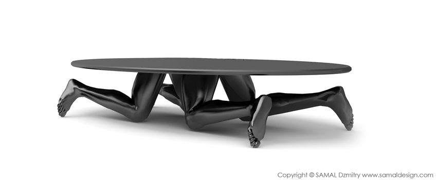 low_table_human_furniture_dzmitry_samal1.jpg