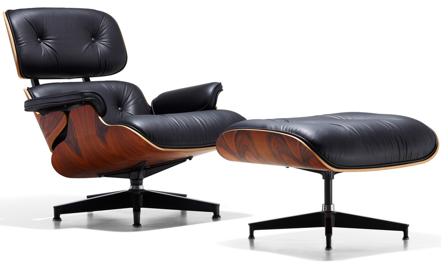 eames_chair.jpg