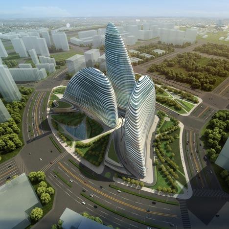 Wangjing-Soho-by-Zaha-Hadid-Architects02.jpg