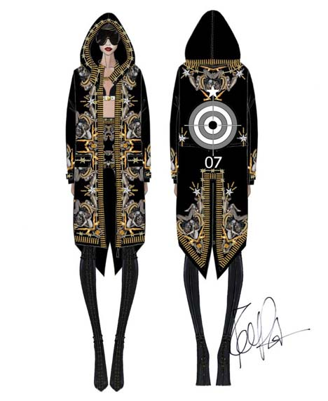 Givenchy-for-Rihanna1.jpg