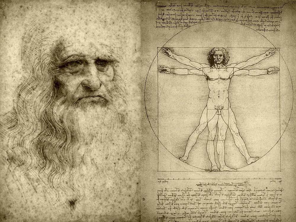Da-Vinci.jpg