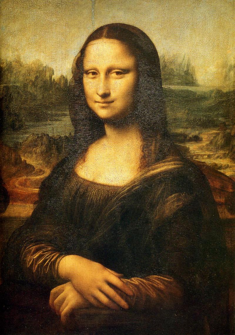Mona Lisa.jpg