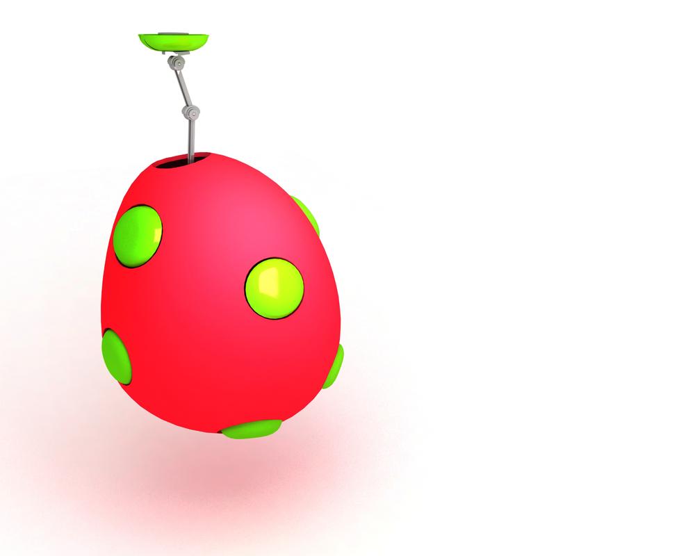 MM-robot1.jpg
