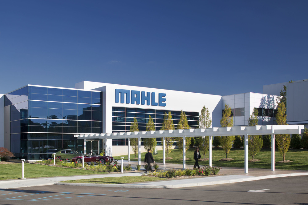 mahle_ext_entrance_canopy.jpg