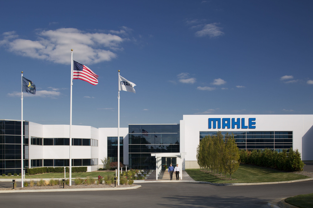 mahle_ext_from_entry_drive.jpg
