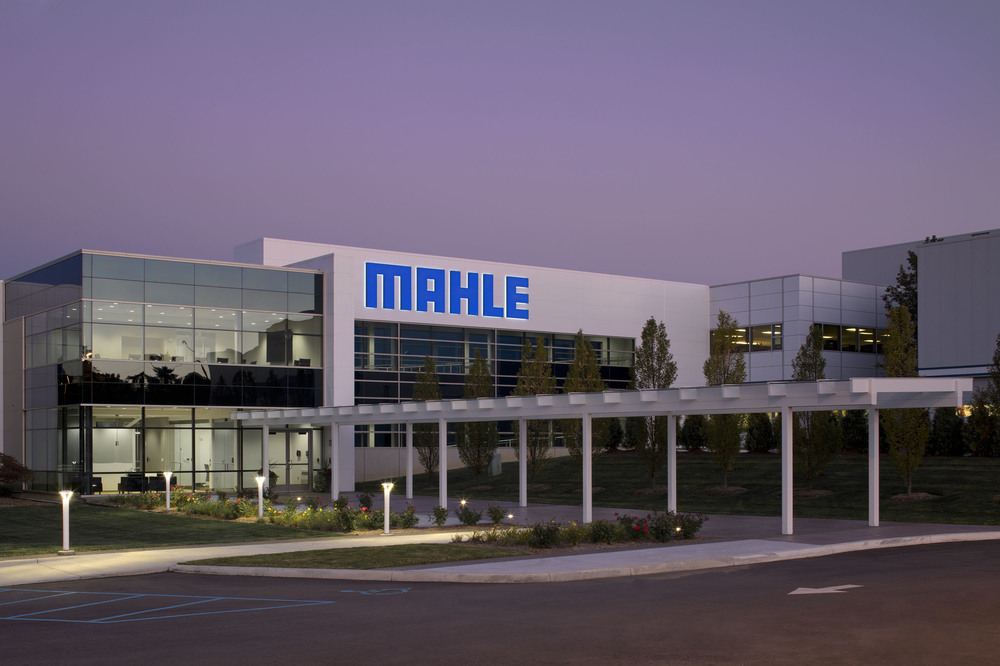 mahle_ext_night.jpg