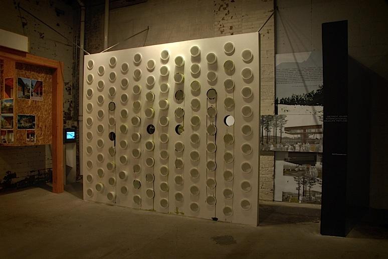 MOCAD Exhibit 6 3 08 048.jpg