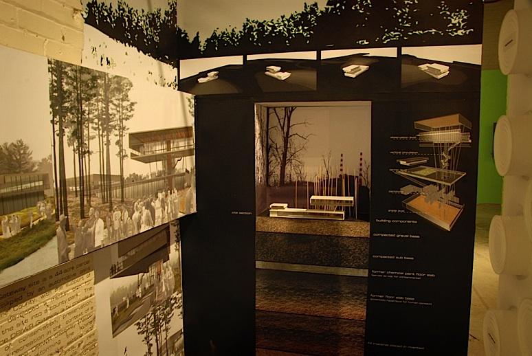 MOCAD Exhibit 6 3 08 049.jpg