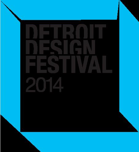 ddf_logo.png